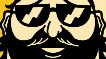 Η Valve αναπτύσσει τον αντικαταστάτη του Steam Spy