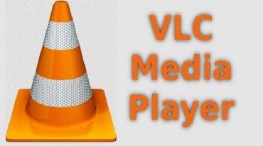 Υποστήριξη HDR10, 8K και Chromecast στο VLC player