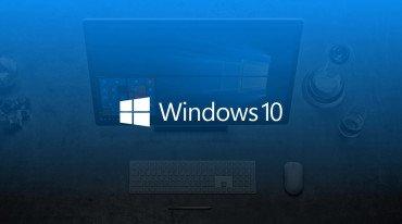 Προβλήματα έφερε το πρόσφατο update των Windows 10