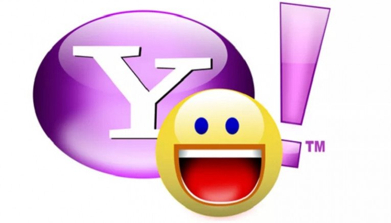 Τέλος εποχής για το Yahoo Messenger