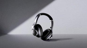 Τρία νέα set ασύρματων ακουστικών από την AKG