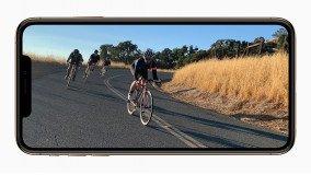 H Apple ξεκινάει την επίσημη πώληση refurbished iPhone XS και iPhone XS Max