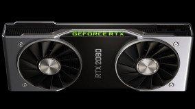 Αναφορές θέλουν την Nvidia να σταματάει την παραγωγή σε κάρτες της σειράς RTX 20