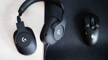 Σε gamers των eSports απευθύνεται το νέο G Pro headset της Logitech