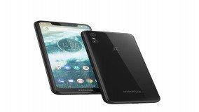 Στην ελληνική αγορά το Motorola One