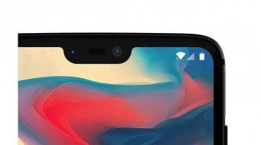 Στις 16 Μαΐου η πρώτη παρουσίαση του OnePlus 6