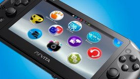 Τέλος εποχής για το PS Vita στην Ιαπωνία