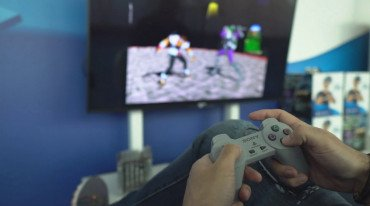 Hands On με το PlayStation Classic