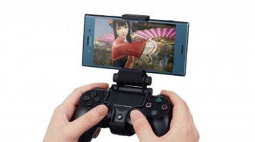Η Sony ανακοίνωσε νέο XMount accessory