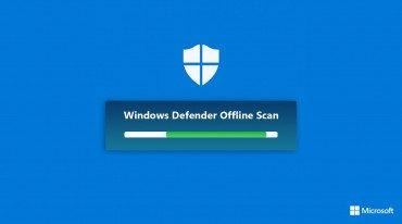 Η Intel μεταφέρει το φόρτο των antivirus scans στους ενσωματωμένους επεξεργαστές γραφικών