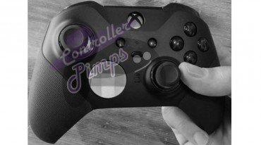 Φήμη: Η Microsoft προετοιμάζει νέο Xbox Elite controller