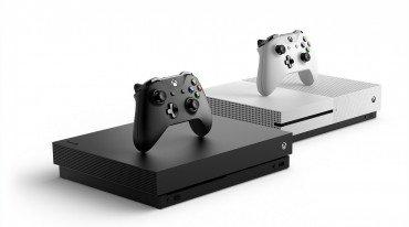 Black Friday 2018: Αυτές είναι οι προσφορές Xbox One στην Ελλάδα