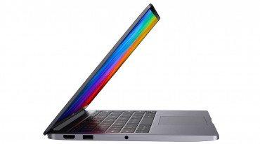 Mi Laptop Air 13.3, το πρώτο Xiaomi Laptop στην ελληνική αγορά