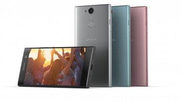 Περαιτέρω συρρίκνωση των εσόδων της Sony από την αγορά των κινητών