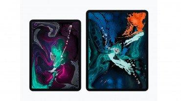 Το νέο διαφημιστικό της Apple προωθεί το iPad Pro ως υπολογιστή