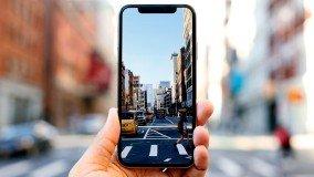 Τέλος η επιβράδυνση απόδοσης στα iPhones