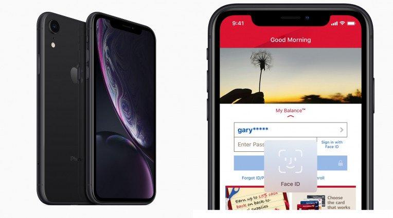 Επίσημα τα iPhone XS, XS Max και XR