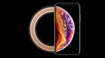 iPhone XS: Ημερομηνία κυκλοφορίας, τιμή και διαρροές