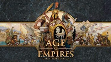 To Age of Empires: Definitive Edition διαθέσιμο τώρα για Windows 10 PCs