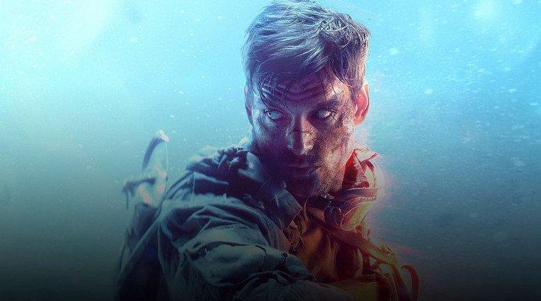 Έρχεται νέο Battlefield 5 gameplay trailer