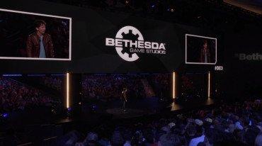 Bethesda @ E3 2018: Πολύ ύφος, πολλά games