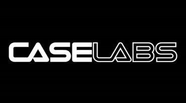 Ανακοίνωση της CaseLabs για χρεωκοπία και ρευστοποίηση της