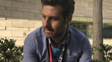 E3 2018: Συνέντευξη με τον υπεύθυνο του Xbox στη Μεσόγειο