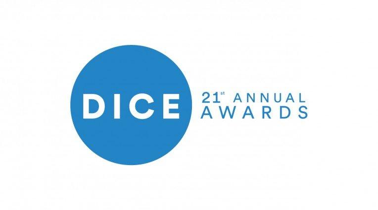 Μεγάλη νικήτρια των DICE Awards η Nintendo