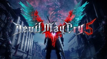 Με microtransactions το Devil May Cry 5