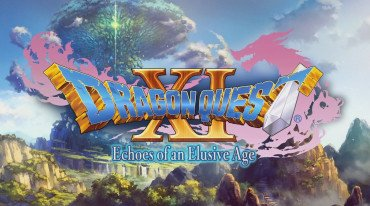Δέκα λεπτά gameplay από το Dragon Quest XI: Echoes of an Elusive Age