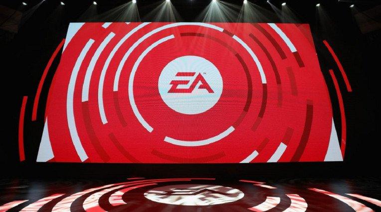 EA Play 2018: Ατονία με τόνο