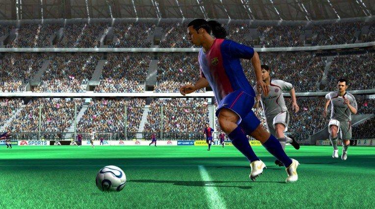 Τα καλύτερα retro ποδοσφαιράκια, Μέρος 2ο (1997-2006)
