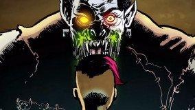 Ημερομηνία για το Dead Living Zombies του Far Cry 5