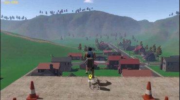 Σύντομα η κυκλοφορία του Guts and Glory σε PS4, Xbox One, Switch και PC