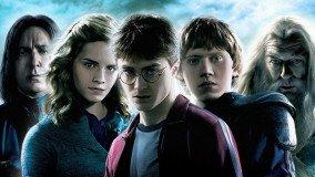 Φήμη: Σειρά Harry Potter ετοιμάζει το HBO Max
