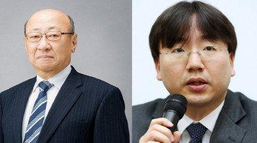 Αλλαγή σκυτάλης στην προεδρία της Nintendo