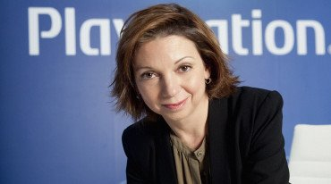 E3 2018: Συνέντευξη με την υπεύθυνη του PlayStation στη Μεσόγειο