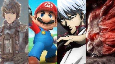 Για δεύτερη συνεχόμενη εβδομάδα πρώτο στην Ιαπωνία το PS4