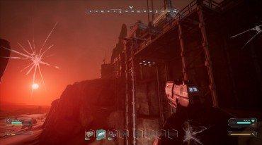 H 505 Games ανακοίνωσε το Memories of Mars