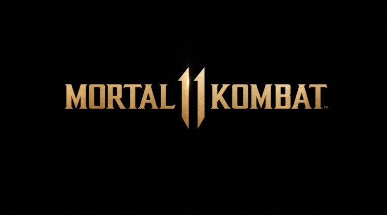 The Game Awards 2018: Ανακοινώθηκε το Mortal Kombat 11
