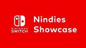 Δεκαέξι indie παραγωγές προσεχώς στο Nintendo Switch