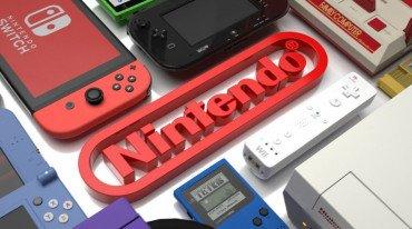 Nintendo: Πάνω από 700 εκατομμύρια οι πωλήσεις κονσολών από το 1983