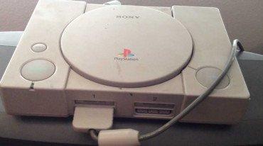 Η Sony σκέφτεται το ενδεχόμενο για PSone Classic κονσόλα
