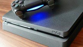 Αυτές είναι οι πασχαλινές προσφορές για το PS4 στην Ελλάδα
