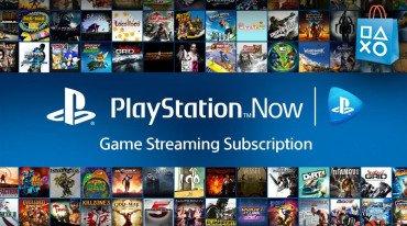 Σε περισσότερες ευρωπαϊκές χώρες το PlayStation Now