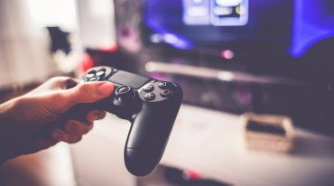 Black Friday 2018: Οι προσφορές του PS4