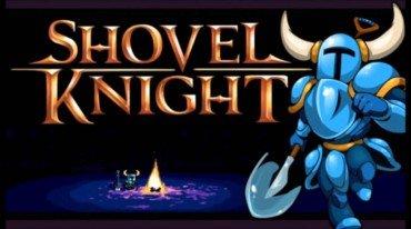 Ξεπέρασε τα 2 εκ. σε πωλήσεις το Shovel Knight