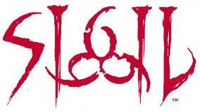 O John Romero ανακοίνωσε το Sigil