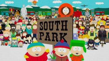 Ημερομηνία για την πρεμιέρα της 22ης σεζόν στη σειρά South Park