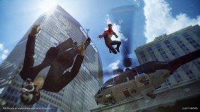Έφυγε στα 90 του ο συνδημιουργός του Spiderman, Steve Ditko